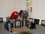 2013 Ausstellung Augenblicke 01