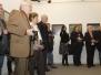 2013 Ausstellung Augenblicke 02