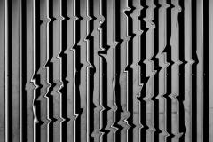 A_Gansohr_Fassade