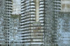 B_Pfeiff_Dom von Orvieto