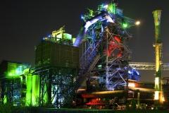 D_Graeve_Industriepark