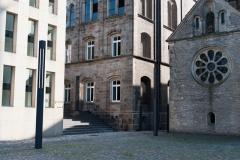 Münster_02
