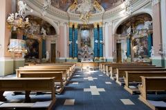 Münster_11