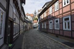 Goslar_04