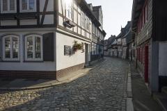 Goslar_05
