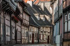 Goslar_06