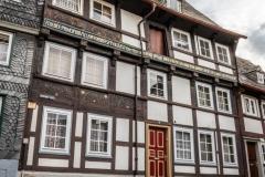Goslar_07