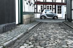 Goslar_08