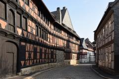 Goslar_20