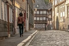 Goslar_22