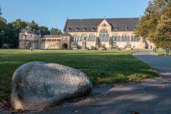 Goslar_25