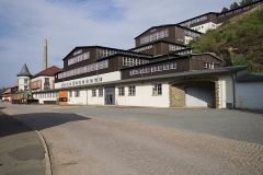 Goslar_38
