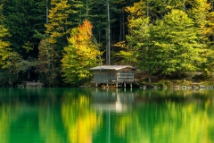 Andreas_Herbstfarben