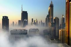 Bernhard_Dubai