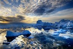 Bernhard_Groenland