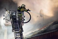 Dirk_Feuerwehrmann