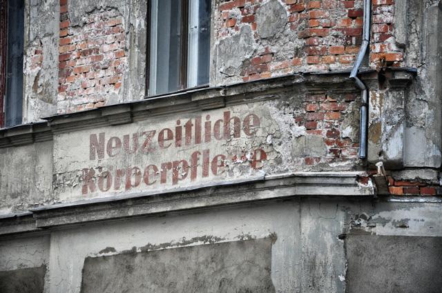 Görlitz_32