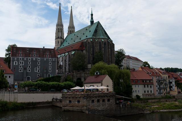 Görlitz_35