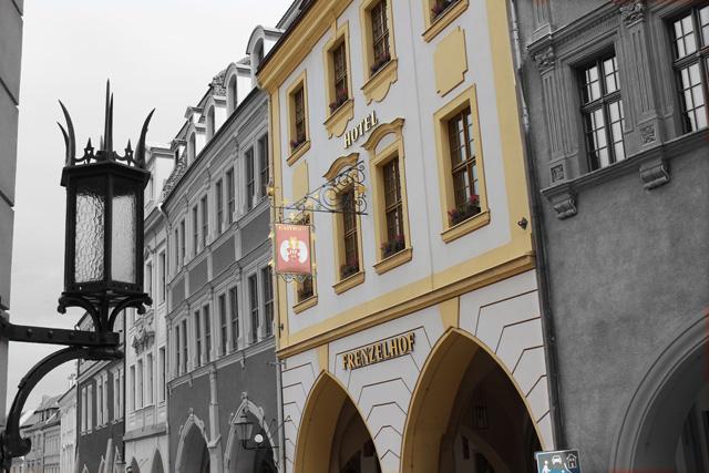 Görlitz_39