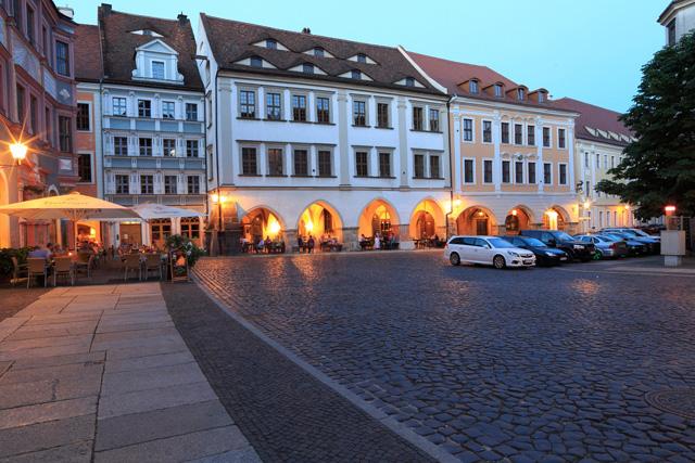 Görlitz_57