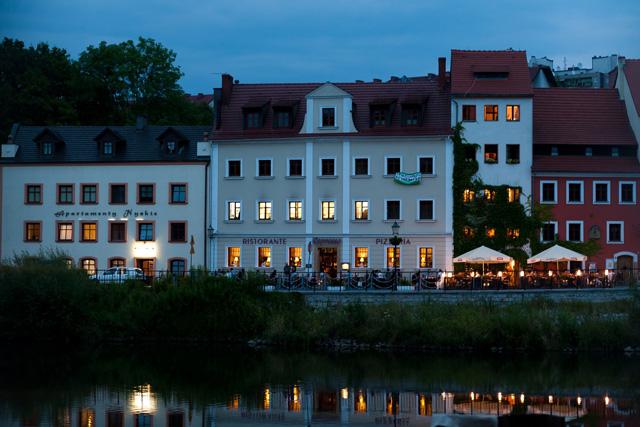 Görlitz_61