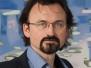 Dr. Janusz Soltysiak