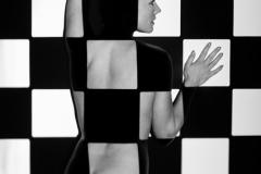 Chess 1 Thomas Ley Urkunde