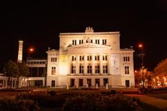 Riga_004