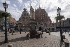 Riga_007