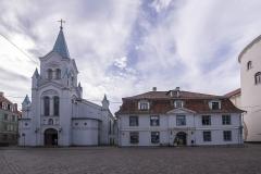 Riga_008