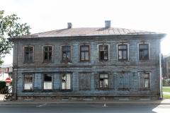 Riga_011