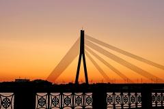 Riga_014